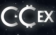 c-cex.com