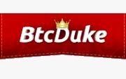 btcduke.com