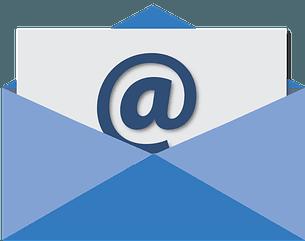 Formularz kontaktowy -napisz do nas