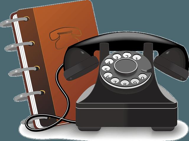 adresy giełd i kantorów kryptowalut