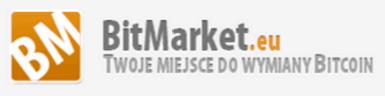 bitmarket-eu