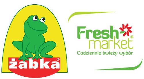 zabka_freshmarket