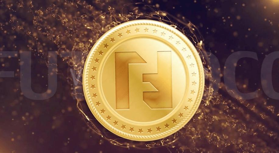 Futuro Coin
