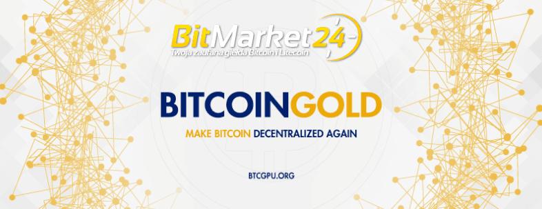 bitmarket24 btg