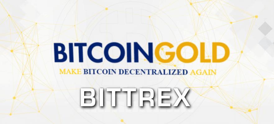 btg bittrex