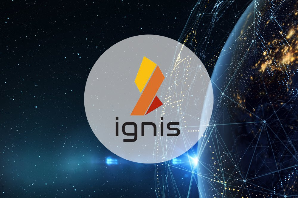 ignis-child-chain-earth