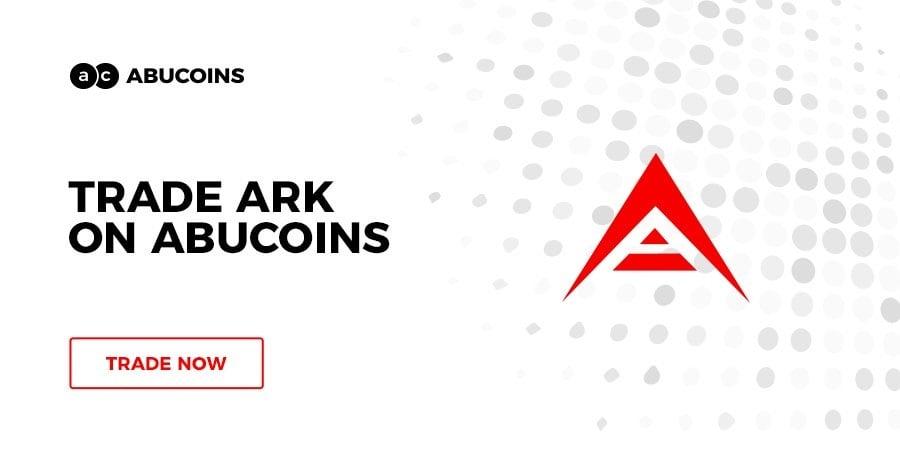 abucoins ark