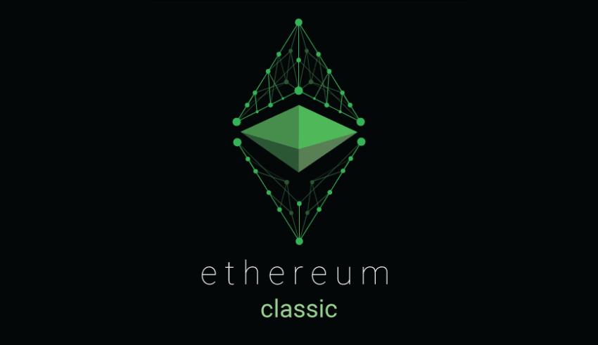 Ethereum-Classic coinroom