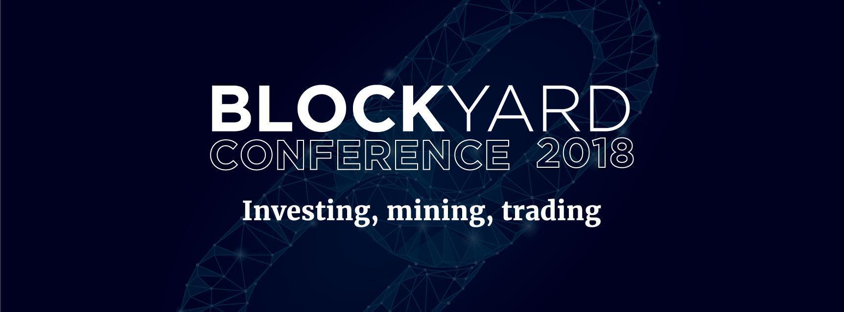 blockyard1