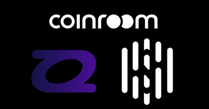 coinroom nowe