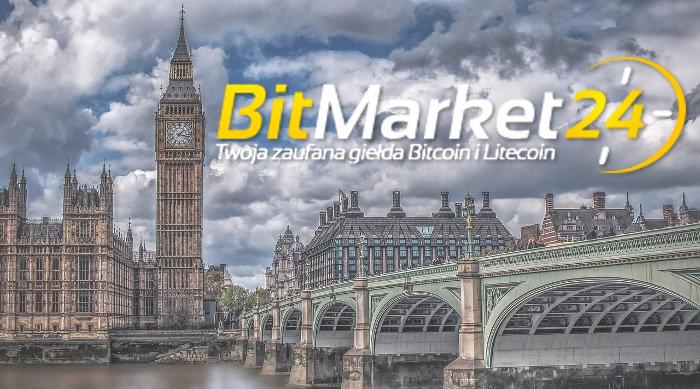 london bitmarket24