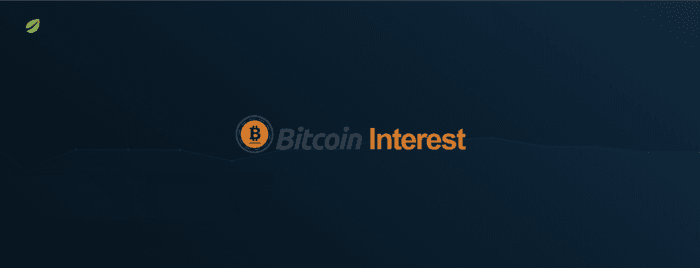 bci bitfinex