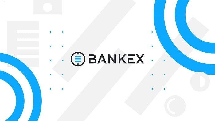 banex bittrex