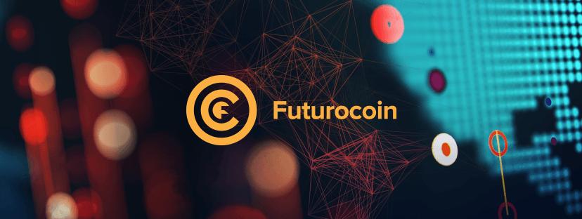 futurocoin