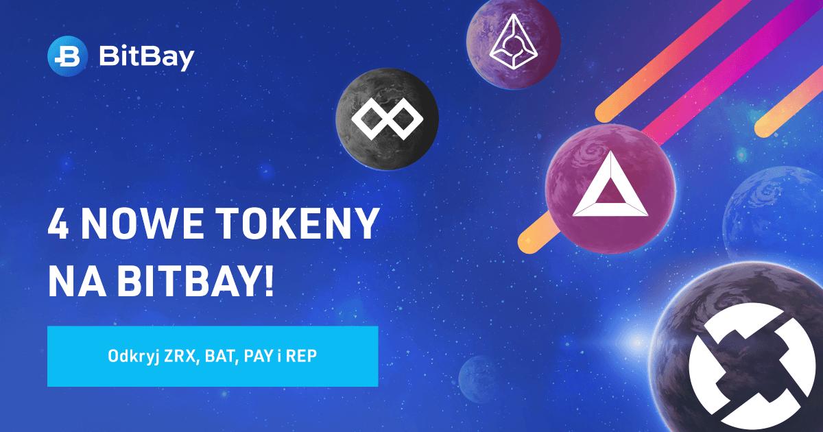 bitbay_4_nowe_tokeny