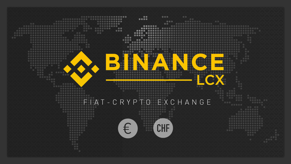 lcx teaser binance