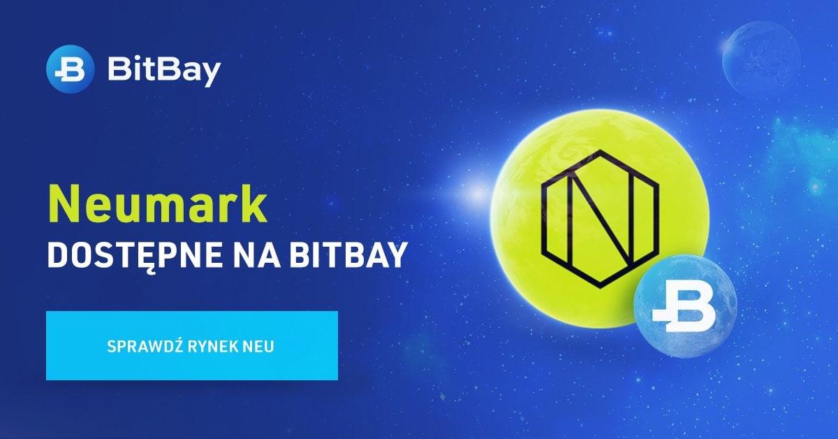 neumark bitbay