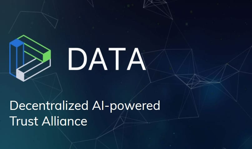 Data-Banner