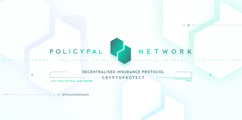 pal network bittrex