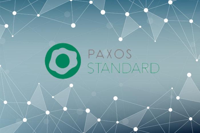paxos standard token usdt binance.png