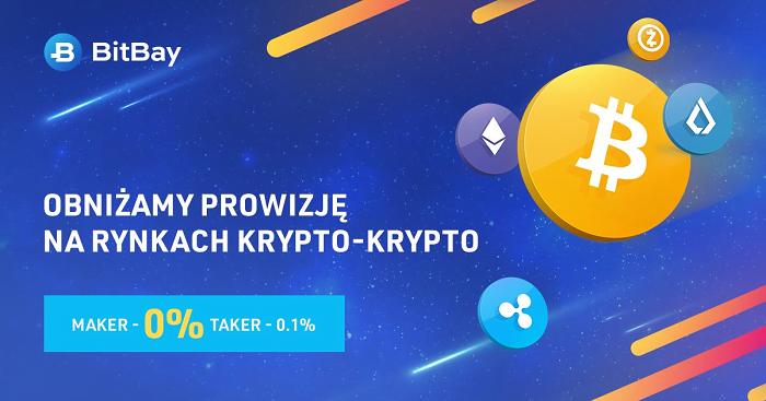 bitbay promocja