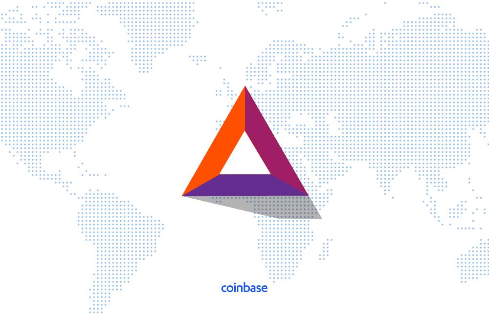 coinbase bat