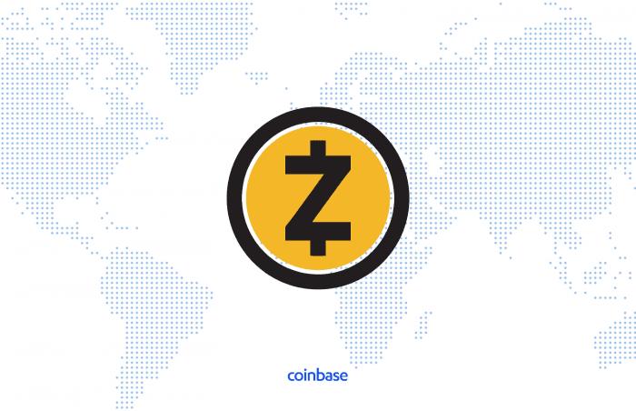 coinbase zcash
