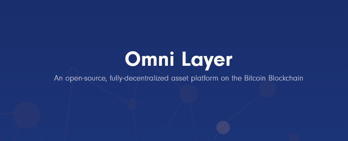 omni bitfinex