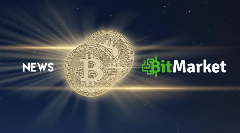 bitmartket-news oferty ukryte