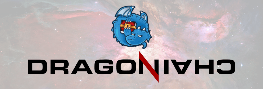 dragonchain bittrex
