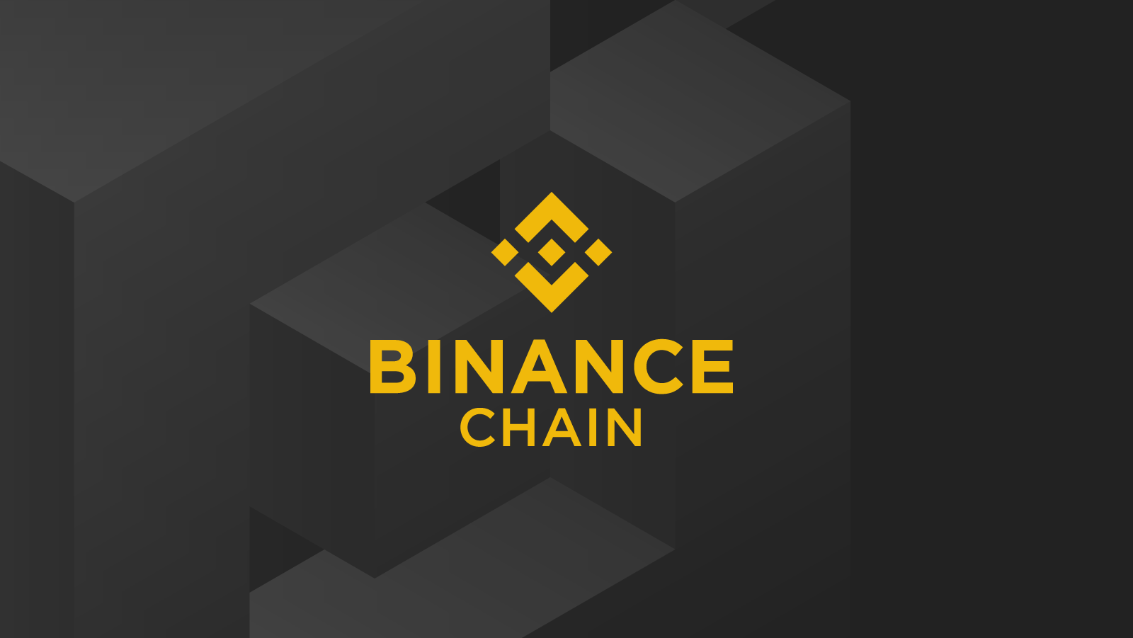 binance chain dex