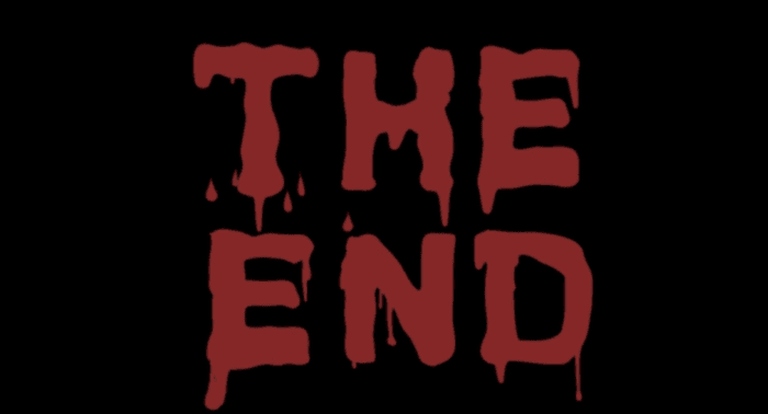 the end bitmarket24