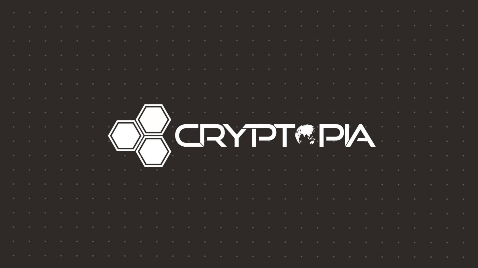 cryptopia rabaty