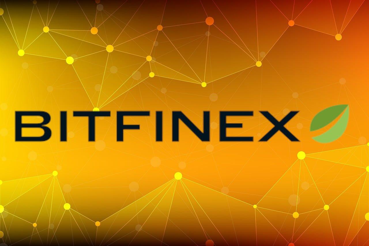 bitfinex margin usdt