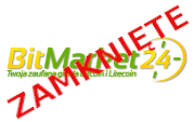 bitmarket24 zamknięte