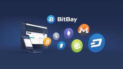 bitbay opis