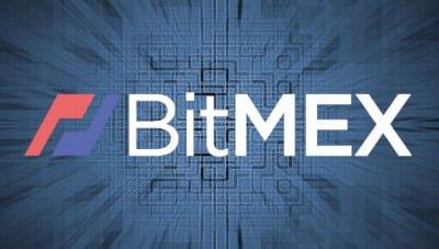 platforma bitmex opis