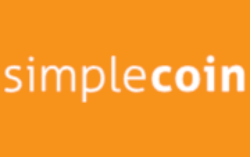 Simple Coin