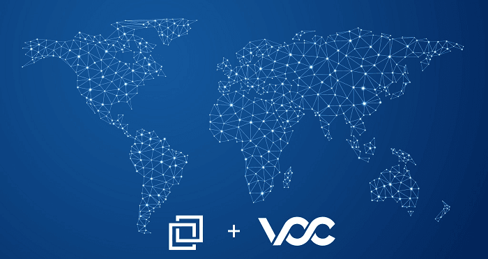 bittrex vcc exchange