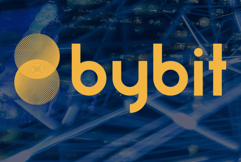 bybit opis