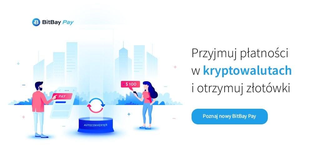 bitbay pay 3.0