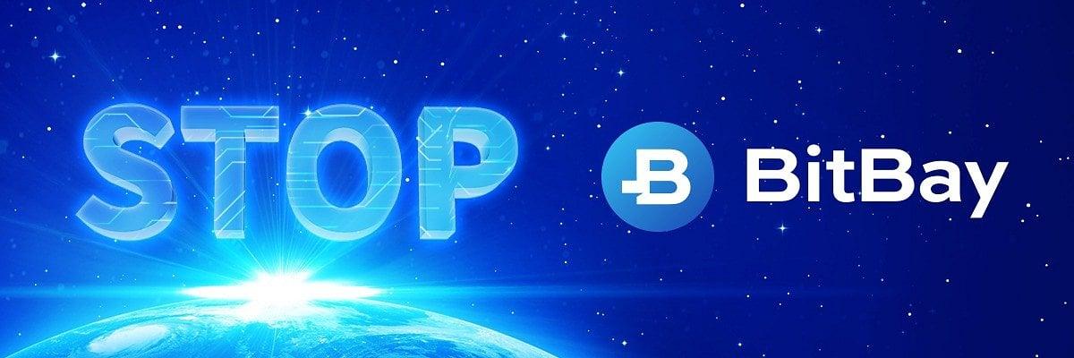 bitbay stop loss