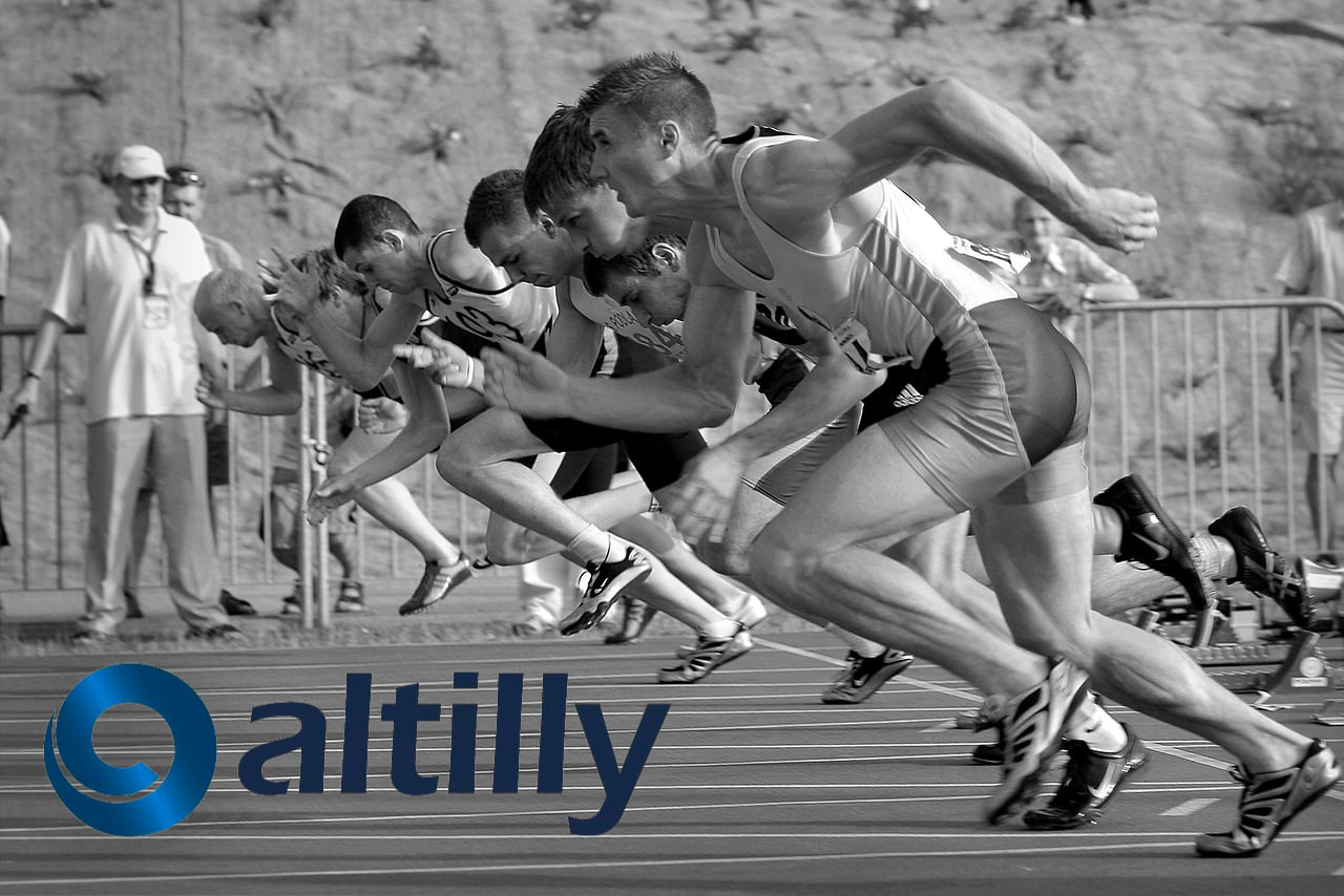 altilly konkurs market maker
