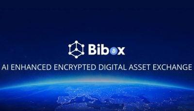 bibox opis