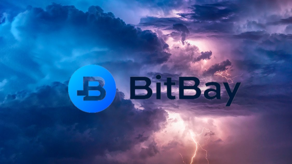 bitbay igoria trade