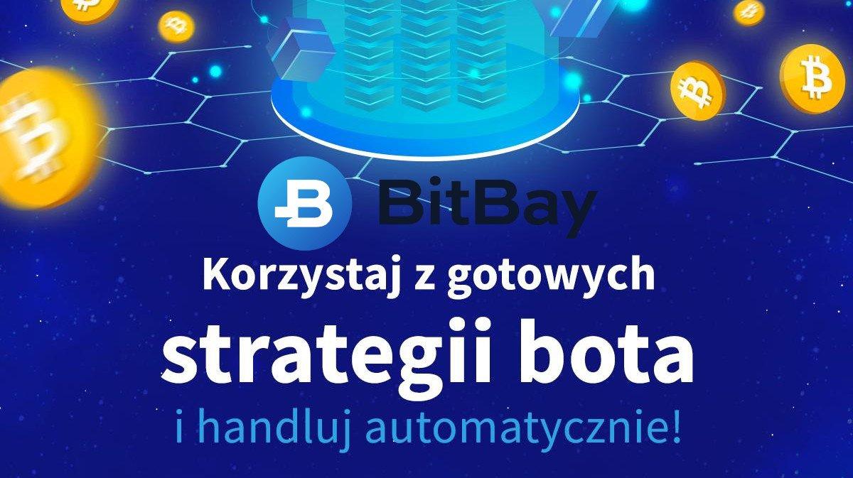 bitbay bot