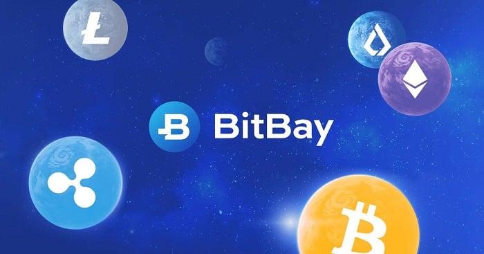 bitbay problemy fiat
