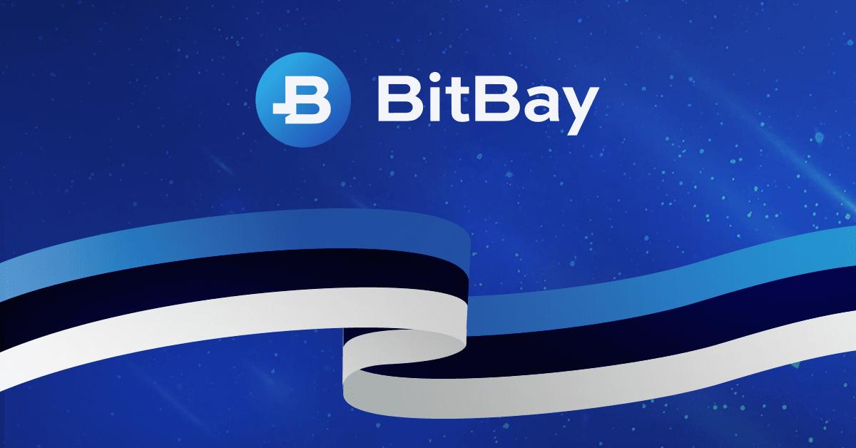 bitbay estonia