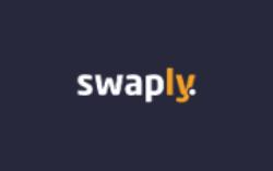 Swaply