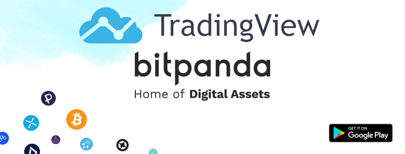 tradingview bitpanda